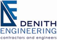 Denith Engineering